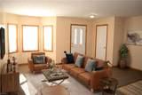 14917 Lincoln Avenue - Photo 5
