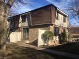 35957 Lake Shore Boulevard - Photo 1