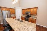 309 Lake Breeze Cove - Photo 14
