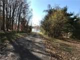 3139 Sylvandale Drive - Photo 1