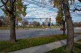 9205 Clifton Boulevard - Photo 13