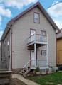 9205 Clifton Boulevard - Photo 6