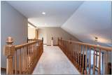 5021 Butternut Ridge Drive - Photo 22