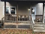 13317 Hazelwood Avenue - Photo 16
