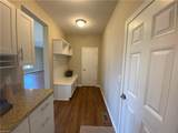 37342 Golden Eagle Drive - Photo 10