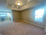 37342 Golden Eagle Drive - Photo 15