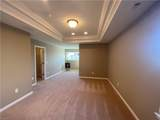 37342 Golden Eagle Drive - Photo 16