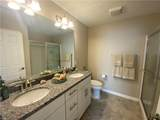 37342 Golden Eagle Drive - Photo 18