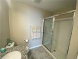 37342 Golden Eagle Drive - Photo 19