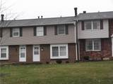 4611 Cox Drive - Photo 1