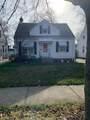 5711 Morningside Drive - Photo 1