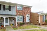 3627 Kenwood Drive - Photo 1