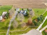 3965 Greenfield Farms Drive - Photo 31