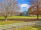 3965 Greenfield Farms Drive - Photo 35