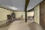 26559 Sussex Drive - Photo 27