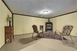 26559 Sussex Drive - Photo 28