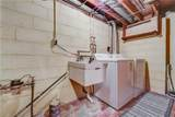 26559 Sussex Drive - Photo 30