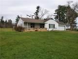 3615 Adamsville Road - Photo 1