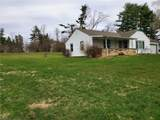 3615 Adamsville Road - Photo 3
