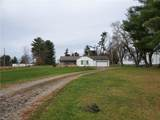 3615 Adamsville Road - Photo 4