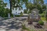 4161 Woodcliff Drive - Photo 4