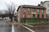 89 Main Street - Photo 2