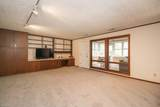 1900 Thornhill Drive - Photo 25