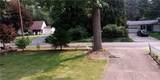 5521 Stuber Drive - Photo 33