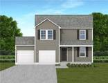 5934 Cape Hatteras Way - Photo 4