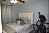 3202 River Road - Photo 21