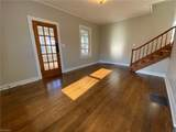 1514 Euclid Avenue - Photo 4