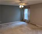 920 Alder Run Way - Photo 14