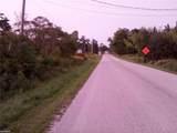 8042 Simons Road - Photo 12