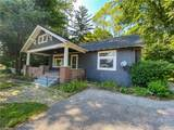 27370 Butternut Ridge Road - Photo 1