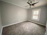 27370 Butternut Ridge Road - Photo 10