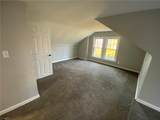 27370 Butternut Ridge Road - Photo 11