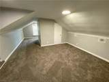 27370 Butternut Ridge Road - Photo 12