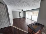 27370 Butternut Ridge Road - Photo 4