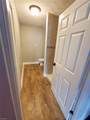 27370 Butternut Ridge Road - Photo 6
