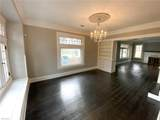 27370 Butternut Ridge Road - Photo 7