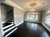 27370 Butternut Ridge Road - Photo 8