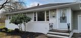 4570 Joliet Road - Photo 1