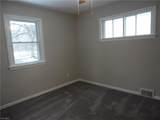 4570 Joliet Road - Photo 11