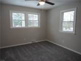 4570 Joliet Road - Photo 12