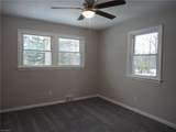 4570 Joliet Road - Photo 13