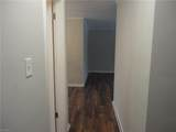 4570 Joliet Road - Photo 15