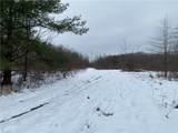 3945 Stanhope Kelloggsville Road - Photo 4