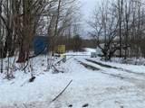 3945 Stanhope Kelloggsville Road - Photo 5