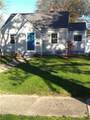 7341 Presley Avenue - Photo 1