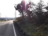 56525 Vocational Road - Photo 18
